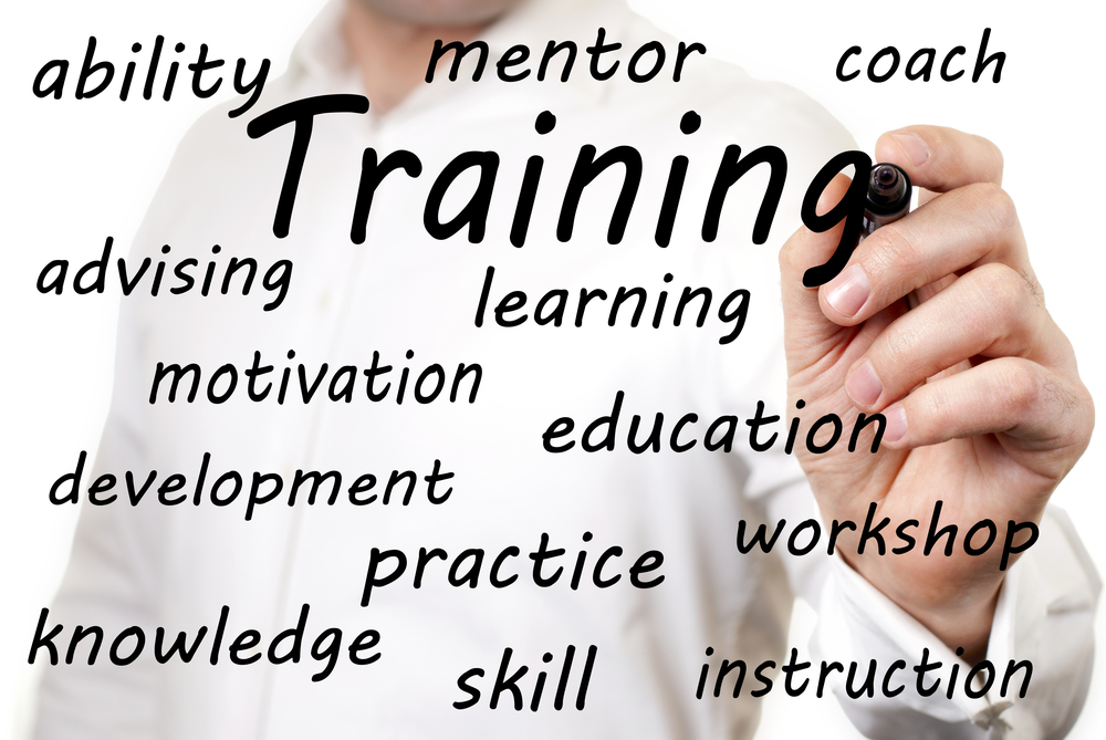 training and development rfp Rfp for training services jul 10, 2018: california:  training and curriculum development: jun 22, 2018: alberta: state or local.